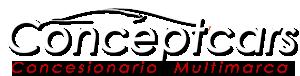 logo_silueta.fw_